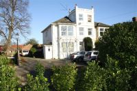 Flat for sale in Emsworth