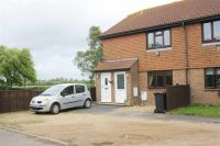 Flat for sale in Southbourne