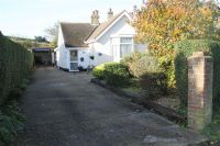 Detached Bungalow in Southbourne