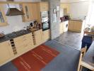 Kitchen Reverse