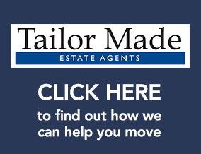 Get brand editions for Tailor Made, Sandbanks