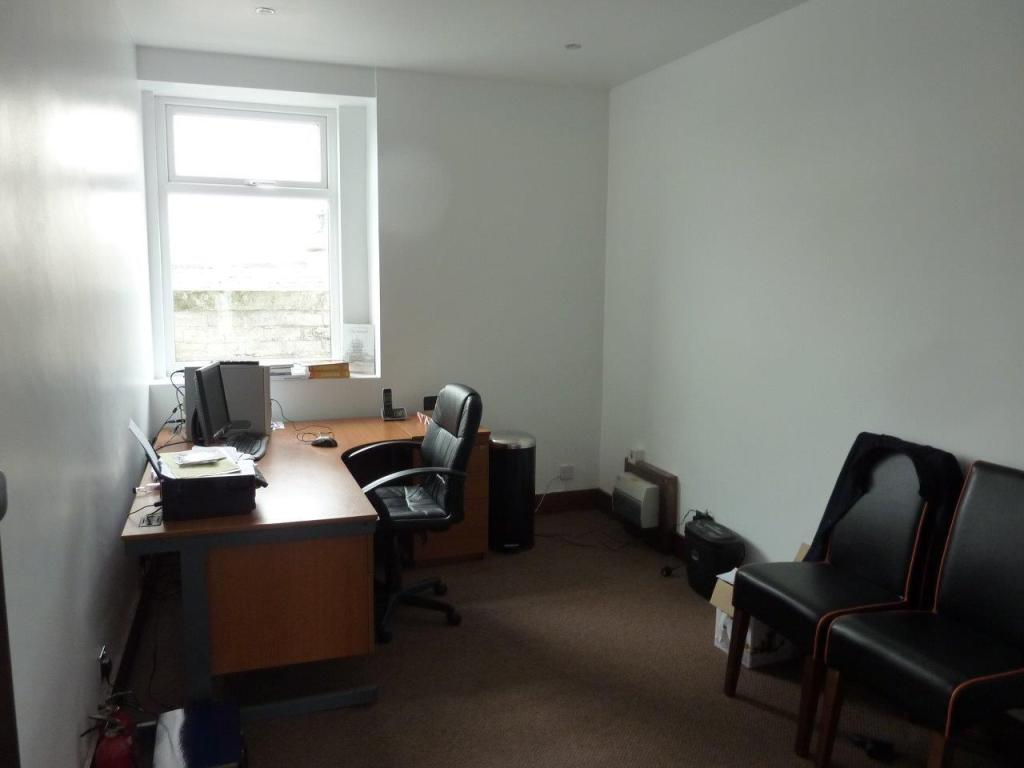 Office Two