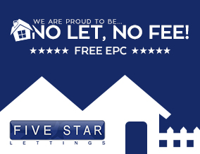 Get brand editions for Five Star Property, Retford Resale