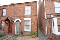 2 bed Terraced house in Hind Sreet, Retford...