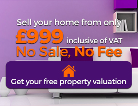 Get brand editions for UMove Homes, Glossop