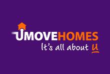 UMove Homes, Glossop