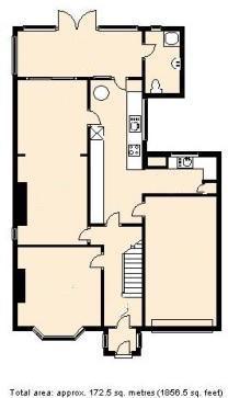 Floor Plan Ground...