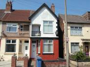 House Share in Rathbone Road, Wavertree...