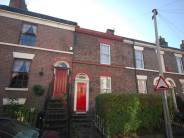 3 bed property to rent in Orford Street, Wavertree...