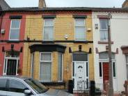 House Share in Nicander Road , ,