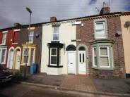 House Share in Geraint Street, Toxteth...