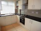 5 bed Terraced house in Shoreham Street...