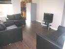 7 bed Terraced home to rent in 84 Club Garden Road...