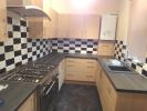 semi detached house to rent in Edmund Road, Sheffield...