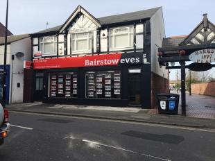 Bairstow Eves, Oldburybranch details
