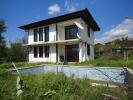 Sunny Beach Detached house for sale