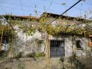 4 bed Detached property in Karnobat, Burgas