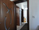 Detached property for sale in Kameno, Burgas