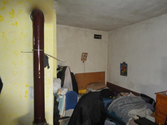 Picture 36