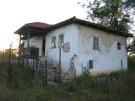 Photo of Burgas, Burgas