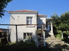 Burgas Detached property for sale