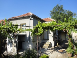 2 bedroom Detached property for sale in Burgas, Burgas