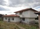 6 bedroom new home in Burgas, Burgas