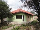 3 bedroom Detached home for sale in Dobrich, Dobrich