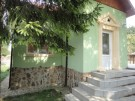 Detached house in Dobrich, Dobrich