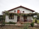 Detached house in Varna, Varna