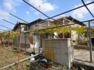 3 bedroom Detached home in Burgas, Burgas