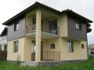 new property in Burgas, Burgas