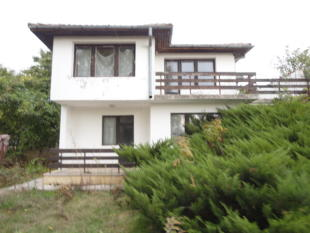 4 bedroom new house for sale in Dobrich, Dobrich