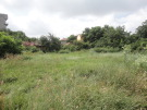 Plot for sale in Sofiya, Elin Pelin