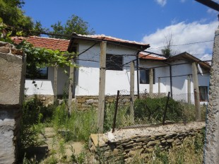 4 bed Detached house for sale in Burgas, Burgas
