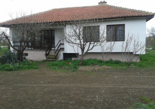 new property in Yambol, Yambol