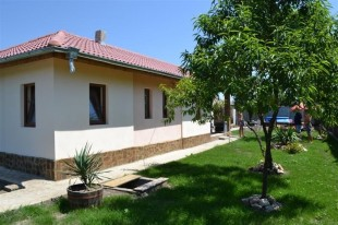 2 bed new property for sale in Dobrich, Dobrich