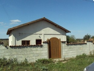 2 bed Detached property in Dobrich, Dobrich