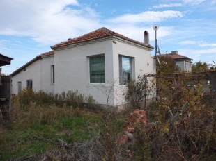Detached home in Burgas, Burgas