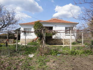 3 bedroom Detached house for sale in Burgas, Burgas