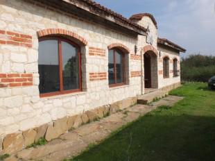 4 bedroom new property in Burgas, Burgas