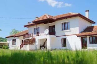 semi detached home for sale in Vulchidol, Varna