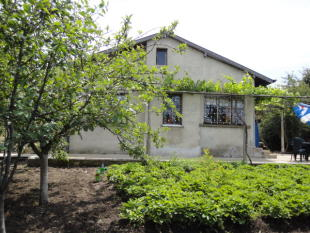 2 bed Detached home for sale in Yambol, Yambol