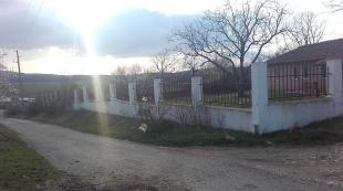 2 bed new house for sale in Yambol, Yambol