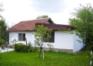 2 bedroom Detached property in Provadiya, Varna