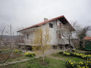 3 bed Detached home for sale in Sunny Beach, Burgas