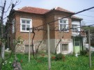 3 bed house for sale in Burgas, Burgas