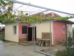 2 bed new house for sale in Yambol, Elhovo