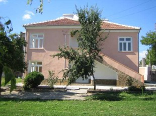 property in Yambol, Elhovo