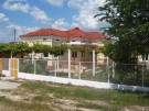 3 bedroom Detached house for sale in Varna, Varna